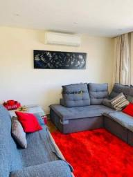 Casa com 3 dormitórios à venda, 170 m² por R$ 1.200.000,00 - Campo Grande - São Paulo/SP