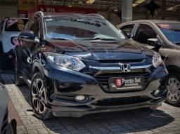 Honda HR-V  EX 1.8 Flex Mec AUT