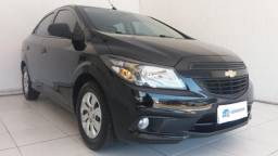 GM - CHEVROLET PRISMA Sed. Joy/ LS 1.0 8V FlexPower 4p