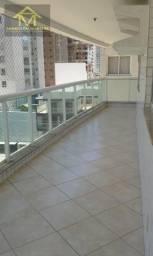 Apartamento à venda com 3 dormitórios em Praia de itaparica, Vila velha cod:5110