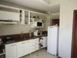 Casa à venda com 3 dormitórios em Cidade baixa, Porto alegre cod:NK17132