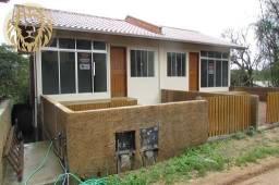 Apartamento para alugar com 2 dormitórios em Rio tavares, Florianópolis cod:914