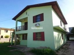 Casa para alugar com 3 dormitórios em Camobi, Santa maria cod:13258