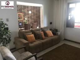 Casa de condomínio à venda com 5 dormitórios em Piatã, Salvador cod:RMCC812