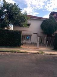 Apartamento à venda com 3 dormitórios em Jardim primavera, Araraquara cod:SO0009_EDER