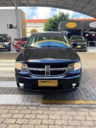 Journey 2010/2010 2.7 rt v6 24v gasolina 4p automatico
