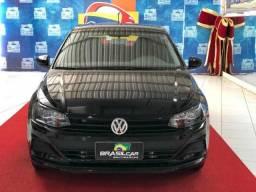Volkswagen Polo 1.6 MSI - 36 mil km!!!