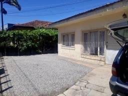 Casa para alugar com 5 dormitórios em Trindade, Florianópolis cod:5698