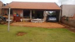 Ótima Casa Na Beira Do Rio Paranapanema, Sertaneja-PR (Paranagi)