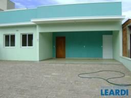 Casa de condomínio para alugar com 3 dormitórios cod:403924