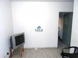 Apartamento à venda com 2 dormitórios cod:AP0083_EDER