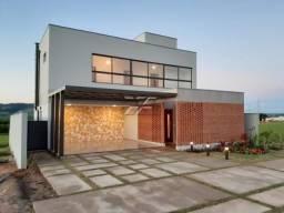 Casa de condomínio à venda com 4 dormitórios cod:9465