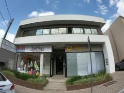 Escritório para alugar em Centro, Ponta grossa cod:L4435