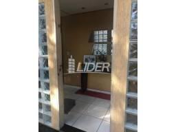 Casa à venda com 3 dormitórios em Nossa senhora aparecida, Uberlandia cod:22570