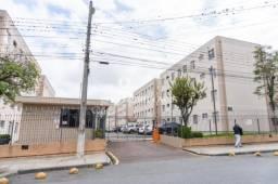 Apartamento para alugar com 2 dormitórios em Capao raso, Curitiba cod:23577001