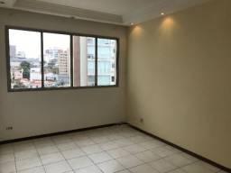 Apartamento para alugar com 2 dormitórios em Alto da lapa, São paulo cod:LIV-8811