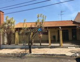 Casa à venda com 2 dormitórios em Jardim panorama, Araraquara cod:CA0151_EDER