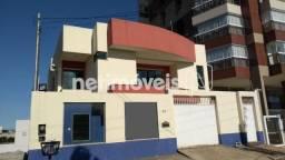 Casa à venda com 3 dormitórios em Campo grande, Cariacica cod:765386