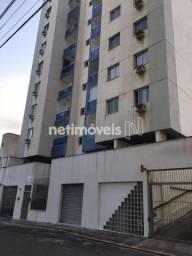 Apartamento à venda com 2 dormitórios em Rosa da penha, Cariacica cod:827097