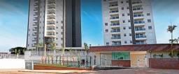 Apartamento com 3 dormitórios para alugar, 91 m² por R$ 3.500,00/mês - Taquaral - Campinas