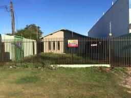8439 | Casa para alugar com 5 quartos em Jardim Continental, Dourados
