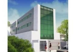 Apartamento à venda com 4 dormitórios em São lucas, Belo horizonte cod:267833