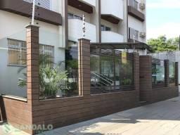 8013 | Apartamento para alugar com 1 quartos em ZONA 07, MARINGA
