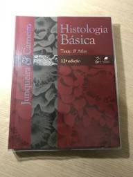 Histologia Básica Junqueira