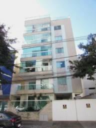 3 quartos com suíte em Jardim da Penha