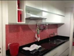 Apartamento à venda com 3 dormitórios em Vila leonor, Guarulhos cod:170-IM487939