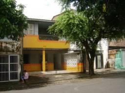 Kitnet residencial para locação, Aerolândia, Fortaleza.