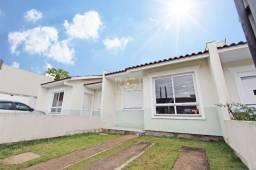 Casa à venda com 2 dormitórios em Hípica, Porto alegre cod:BT10294