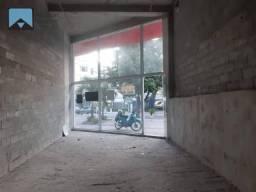Loja à venda, 60 m² por R$ 1.000.000,00 - Santa Rosa - Niterói/RJ