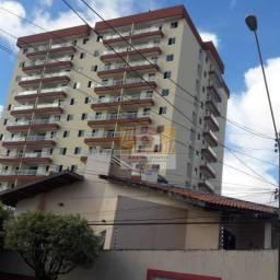 Apartamento com 3 dormitórios, 73 m² - venda por R$ 350.000,00 ou aluguel por R$ 1.500,00/