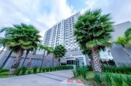 Apartamento à venda com 2 dormitórios em São sebastião, Porto alegre cod:EL56354118