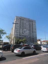Apartamento à venda com 3 dormitórios em São sebastião, Porto alegre cod:EL56356016