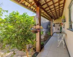 Casa à venda com 4 dormitórios em Caiçara, Belo horizonte cod:44701