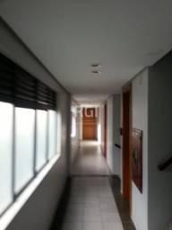Loft à venda com 1 dormitórios em Floresta, Porto alegre cod:EL56353948