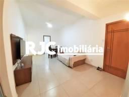 Apartamento à venda com 2 dormitórios em Copacabana, Rio de janeiro cod:MBAP24914