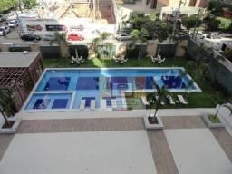 Apartamento à venda, 158 m² por R$ 1.780.000,00 - Aldeota - Fortaleza/CE