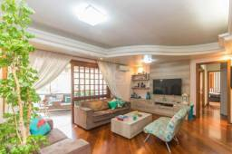 Apartamento à venda com 4 dormitórios em Boa vista, Porto alegre cod:EL56356718