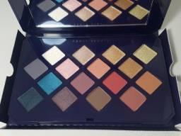 Paleta de Sombras, Fenty Beauty Rihanna Moroccan Spice - Novo/Importado