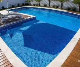 Caio piscinas