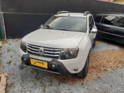 Renault - Duster 4x4
