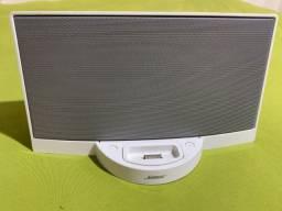 Bose SoundDock serie 1