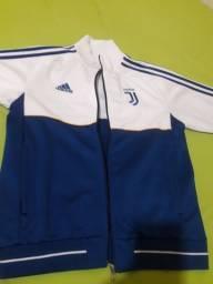 Blusão da Juventus