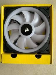 Fan Corsair LL120 RGB