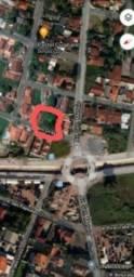 Terreno em Cuiabá próximo a Arena pantanal e shopping estação