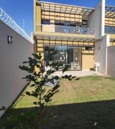 Sofisticado Sobrado Vila Nascente com 3 Suítes