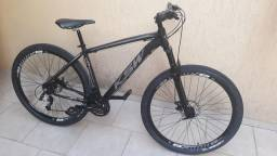Bike KSW aro 29